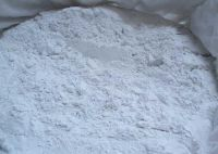 Highest Quality 98.5%/98% Barium Sulfate