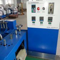 NANJING SAIYI TECHNOLOGY SB42 Automatic multiple drinking straw packing machine