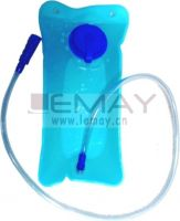 water bladder , hydration bladder , water tank, TPU bladder
