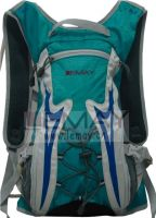 hiking packs