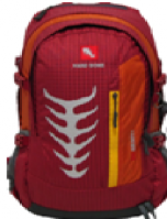 day packs