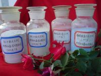BC dry chemical powder