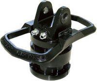 Hydraulic rotator LTR 6.000 F