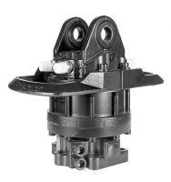 Hydraulic rotator FHR 4.500 F