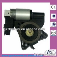 Quality Auto Parts Power Window Motor for MAZDA M6/M3/GG/BK OEM GJ6A-5