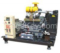 150 kVA DIESEL GENERATOR - full automatic