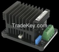 AVR-40 Alternator Voltage Regulator