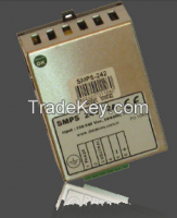 SMPS-124/242 Din Rail Mounted Battery Charges