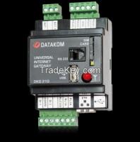 DKG 210 Gateway