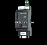 DKG 090 GSM-GPRS Modem