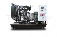 Gucbir Generators GJP22 - 22 kVA