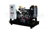 Gucbir Diesel Generator GJR 50 - 50 kVA