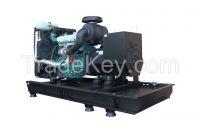 Gucbir Generators GJV94 - 94 kVA