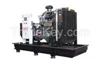 Gucbir Generator GJR220 - 220 kVA