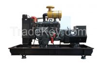 Gucbir Generator GJR165 - 165 kVA