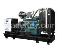 Gucbir Generators GJW350 - 350 kVA