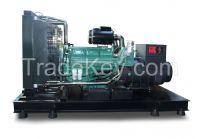Gucbir Generators GJW850 - 850 kVA