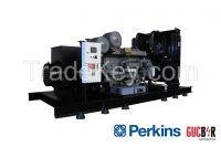 Gucbir Generators GJP1125 - 1125 kVA
