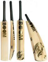 Boom Boom Signature 175 Cricket Bat