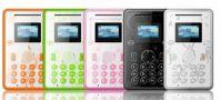 mini-phone