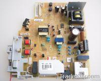 Formatter Board