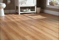 Waterproof Flooring (Enviromental Friendly)