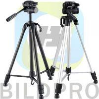 1750mm Camera Tripod Lightweight Tripod