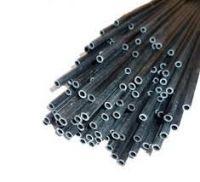 OD 8.0mm Carbon Fiber Rod