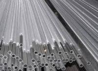 OD 0.9m/m Carbon Fiber Rod