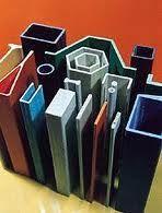 High quality Fiberglass  composites