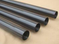 superior quality Carbon Fiber Square Solid Rod