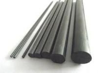 superior quality Carbon Fiber Square Solid Rod