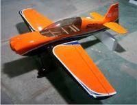 RC Plane Carbon Fiber Rod