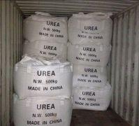 Urea N46% Granular/Prilled
