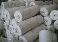 100% Natural Sisal Yarn 0.6S