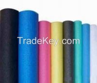 Bespoke Eco-friendly EPE foam rods for  hardware & electronic component packaging