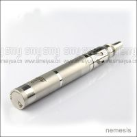 high quality nemesis stainless e cigarette wholesale