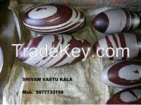 shiva linga stones