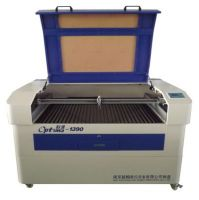 cnc router acrylic laser engraving cutting machine equipment 1300*900mm OP1390