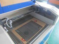 Laser Engraving Machine 500*700mm Op5070
