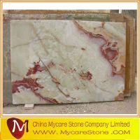 Mycare Stone