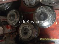 Manufacturer Excavator Gearbox / reduction gear box /Final drive gearbox /Travel Motor with gearbox