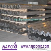 Stainless steel, galvanized corrugated steel roofing sheets