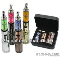 E-cigarette SUB2.0 variable voltage Telescope MOD with OLED