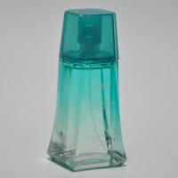 100ml Seductive Women's perfume