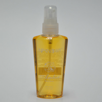 80ml Kiwi Fruit Essence Body Perfume Spray