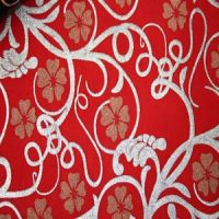 Seamless Wallpaper & Wallcovering