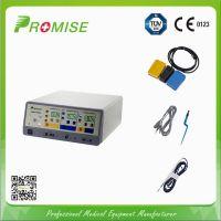 400W electrosurgical unit (PRO-ESU400)
