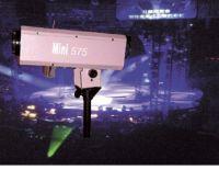 575W Mini Follow Spot  Lights