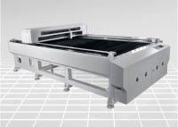 2013 Avertising CO2 150W Acrylic Laser Cutting Machine